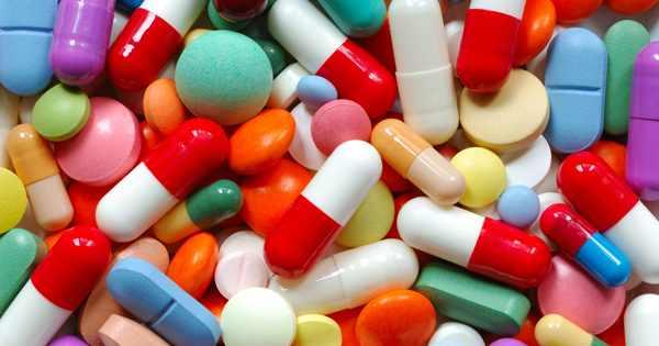 fármacos para subir los neutrófilos bajos