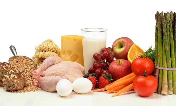 alimentos para bajar las transaminasas altas
